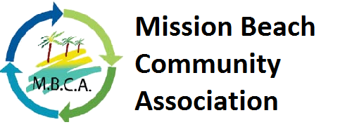 Mission Beach Community Association